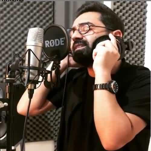 دانلود آهنگ هویار چی بهت بگم