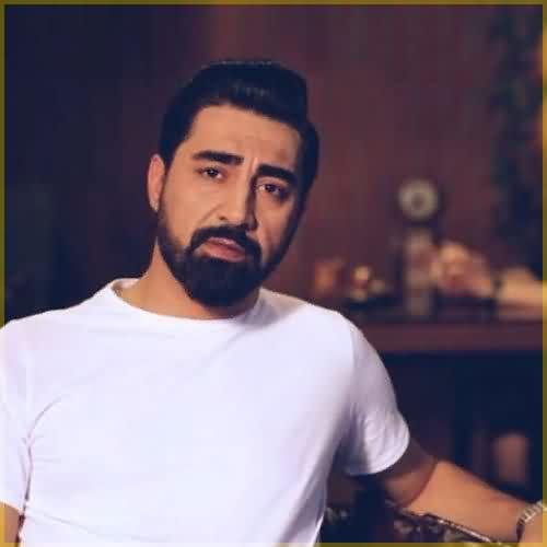 تیتراژ ابتدایی سریال کامیون محمدرضا علیمردانی