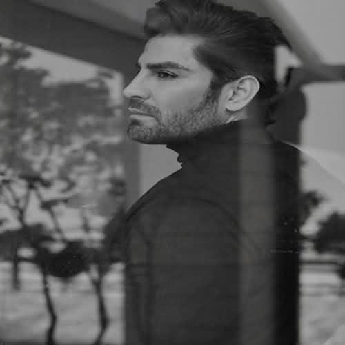 دانلود آهنگ مسابقه پنج ستاره رضا ملک زاده
