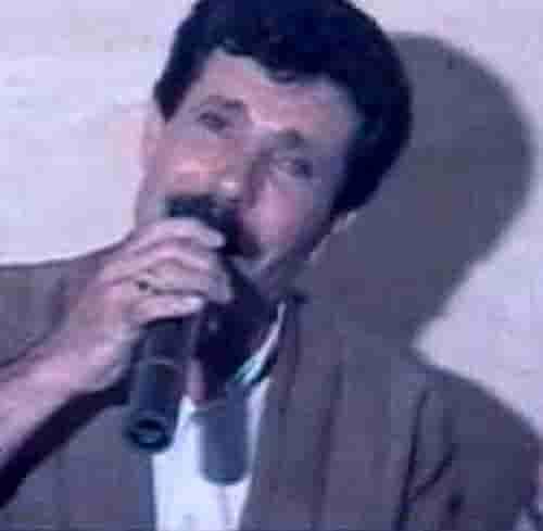 حسین بهمنی داینی داینی upahang.com