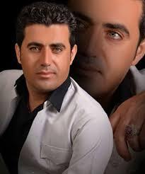 دانلود آهنگ کردی ده وه ره وه ره از آیت احمدنژاد