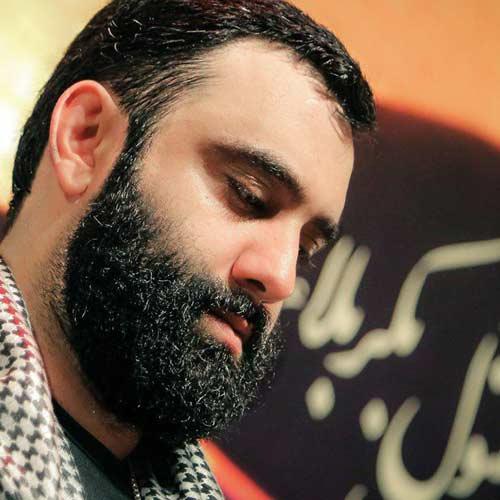 جواد مقدم فراق و دوری upahang.com