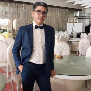 کیهان شیخی درد دوری upahang.com