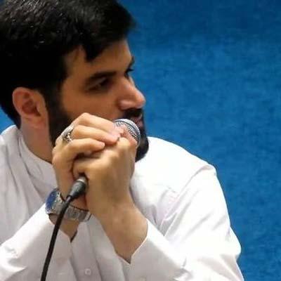 میثم مطیعی حسین غریب فاطمه upahang.com