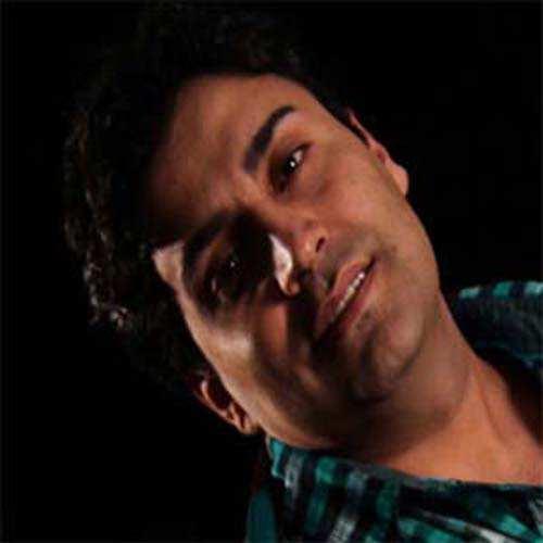 محمدامین غلامیاری چم کاو upahang.com