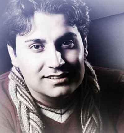 محمد امین غلامیاری لباس عروس upahang.com