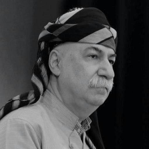 نجمه الدین غلامی شلیرگیان