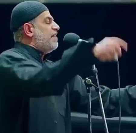 نزار قطری عجل الله upahang.com
