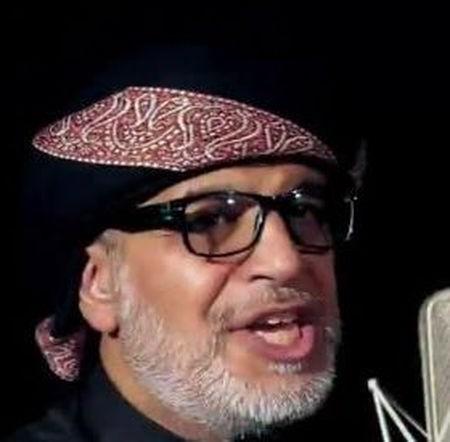 نزار قطری غریبم حسین upahang.com