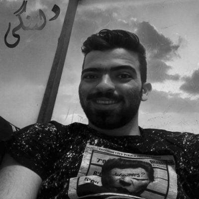 رامین مهری دلتنگی upahang.com