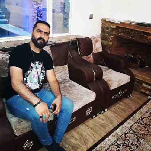 رضا کرد زندانی 3 upahang.com