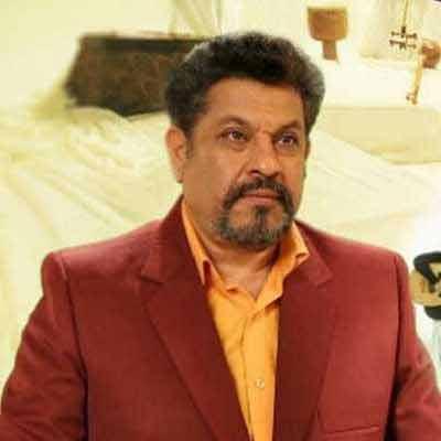 سعید خوانساری قاب عکس upahang.com