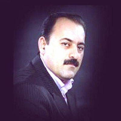 دانلود آهنگ لری گله به گله از دیدار محمودی