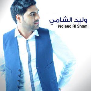 دانلود آهنگ عربی هله هله از ولید الشامی