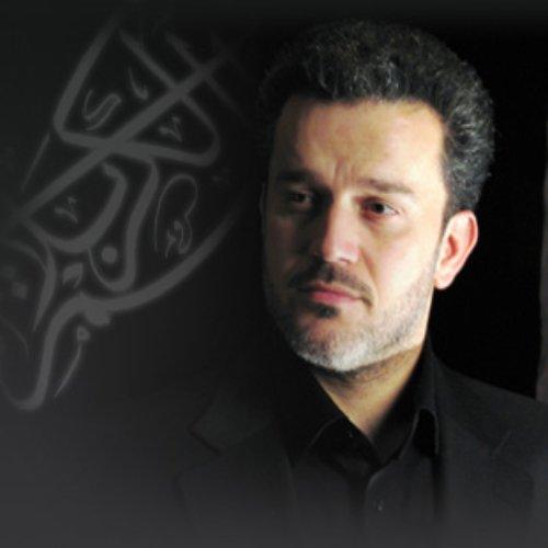 باسم کربلایی ابلیس یثار