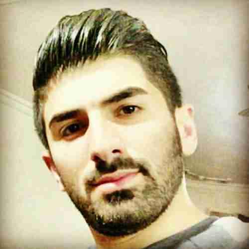 احسان کلوانی زندان