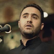 دانلود مداحی بسمه عشق مرسومه از محمد فصولی