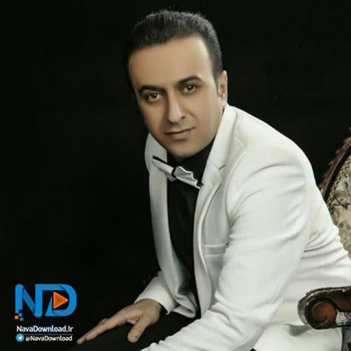 جمال محمودی تنکی