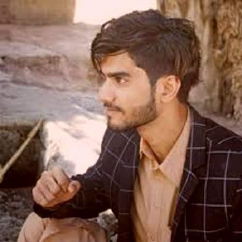 محمد حسین زهی مُهتاج