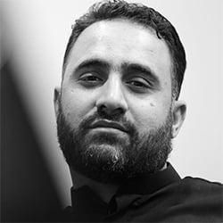 محمد فصولی اغلی من کل غالی(فارسی،عربی)