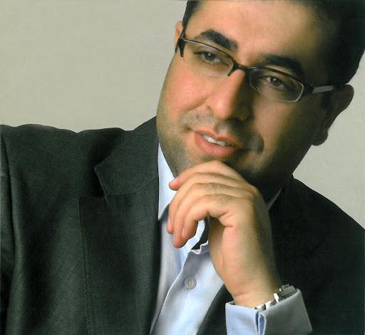 پیام عزیزی سما مجلسیان