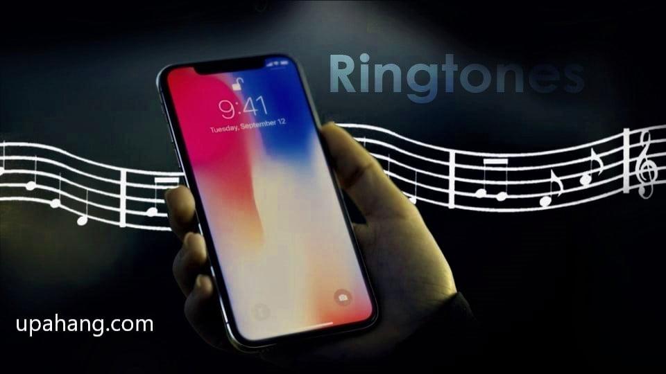 دانلود آهنگ زنگ موبایل 2021