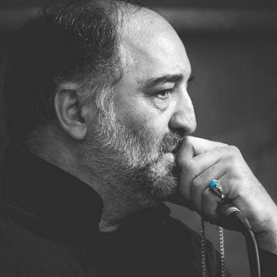 حسین عریان پیکر از نریمان پناهی