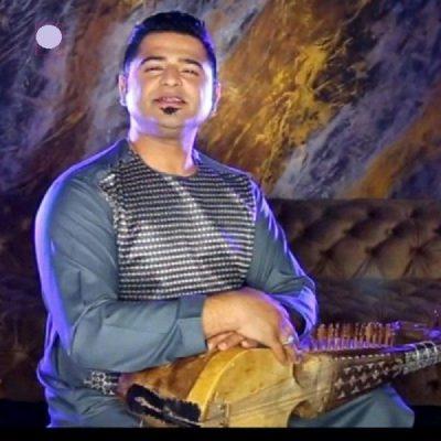 دانلود آهنگ افغانی ساز وطنی از ایرج امینی