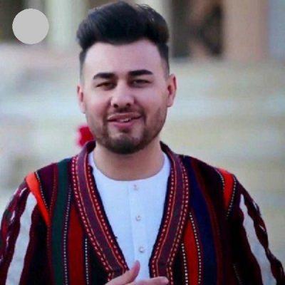 دانلود آهنگ افغانی گول زیبایم با میدان از احمد نوید ندا