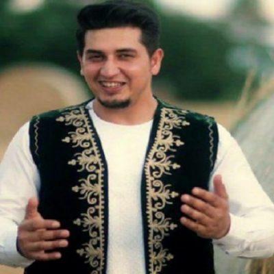 دانلود آهنگ افغانی گلی از عمر دلسوز