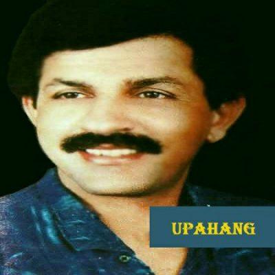 دانلود آهنگ بستکی فرزانه از محمد صالح جناحی
