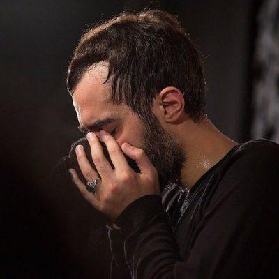دانلود نوحه من ایرانم و تو عراقی چه فراقی از محمدحسین پویانفر