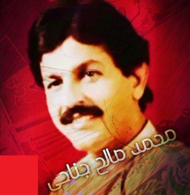 دانلود آهنگ بستکی سفر از محمد صالح جناحی