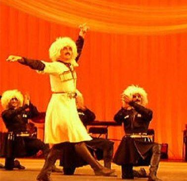دانلود آهنگ ترکی نخودی کیشمیشی از یعقوب چوپانی