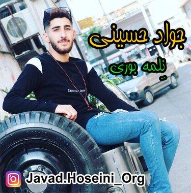 جواد حسینی نلمه بوری