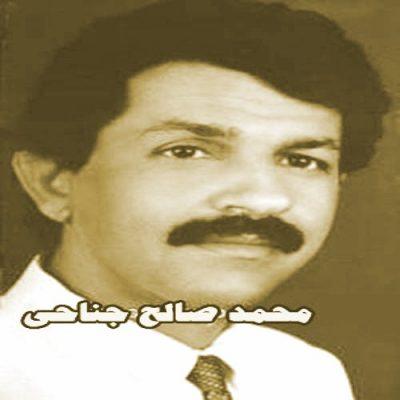 دانلود آهنگ بستکی عایشه از محمد صالح جناحی
