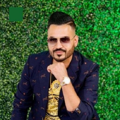 دانلود آهنگ جدید افغانی دنس پارتی(ریمیکس) از عمر شریف