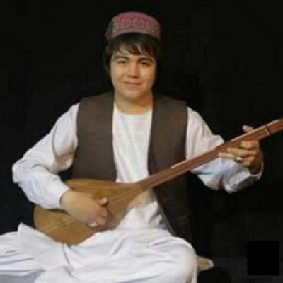 دانلود آهنگ افغانی جیگر از جاوید یوسفی