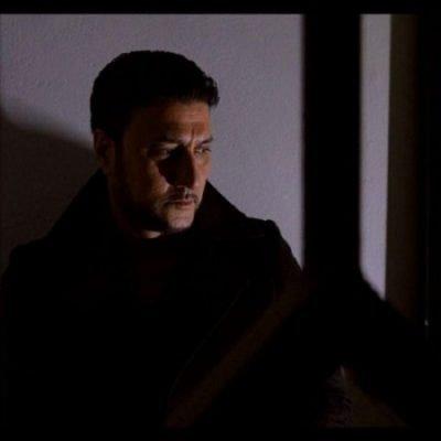 دانلود آهنگ جدید افغانی مرغ سحر از صدیق شباب