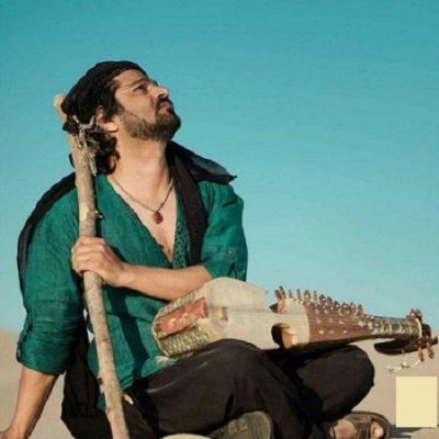 دانلود آهنگ افغانی سجده از پرویز سخی