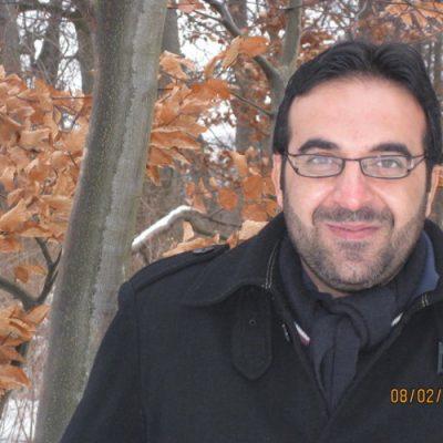 دانلود مداحی هوی بمیدانها از احمد الباوی