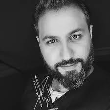 حسین فیصل طبیبی