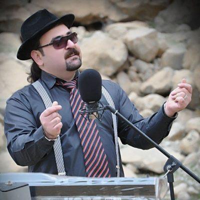 دانلود آهنگ کردی سه اجرای زنده از نورالدین بزله