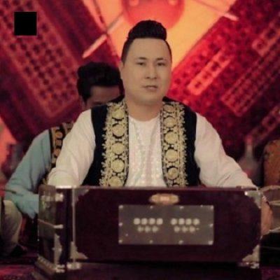 دانلود آهنگ جدید افغانی انار انار از علیرضا یعقوبی