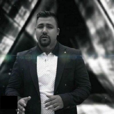 دانلود آهنگ جدید افغانی مادر از حسین احمدیار