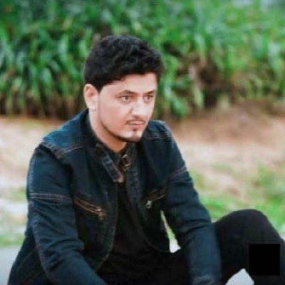 دانلود آهنگ جدید افغانی عشق اول از حسیب سپند
