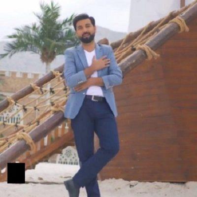 دانلود آهنگ محلی افغانی هجران از سید صابر سعید