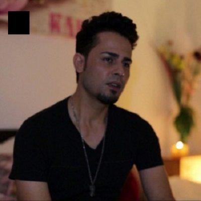 دانلود آهنگ جدید افغانی اعتراف از جاوید عطایی