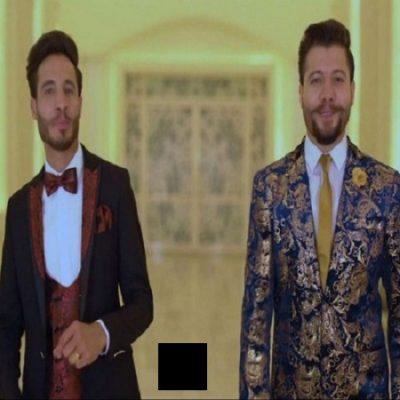 دانلود آهنگ جدید افغانی گپ گپک از بشیر وفا
