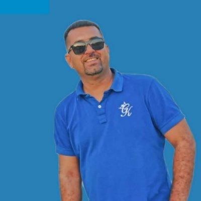 دانلود آهنگ بستکی حفله از اسلام رحیمی